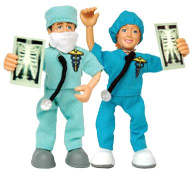 aa doctors