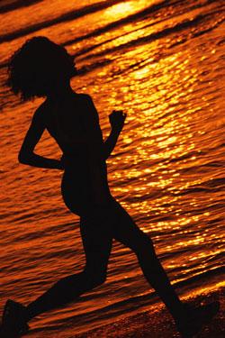 aa great running