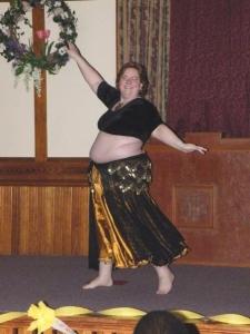dancehappy1