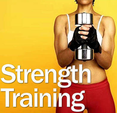 aaa strength