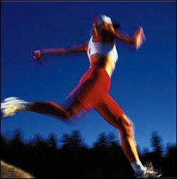 woman runner 6